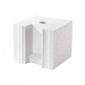 силикатные блоки купить