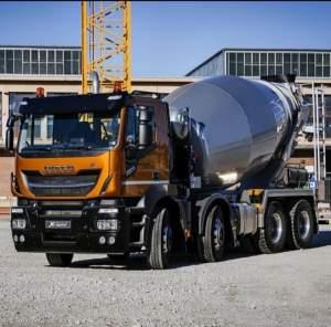 Купить бетон в камышине с доставкой цена заделка швов бетоном
