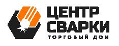 ООО ТД