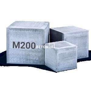Нерудстрой бетон определения растекаемости цементного раствора