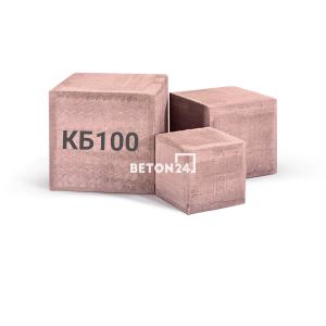 Купить бетон в лебедяни цена раствор готовый кладочный цементный паспорт