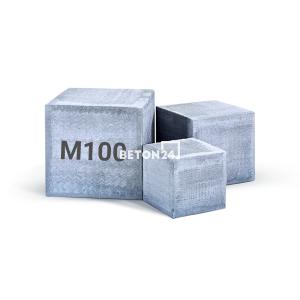 Бетон северо готовые бетонные смеси состав